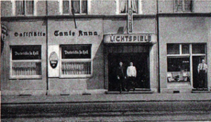 Kölner Landstraße 370